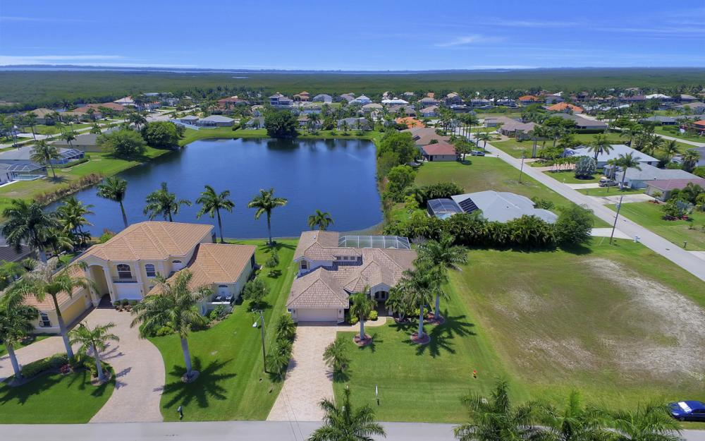 5408 SW 26th Ct, Cape Coral - Vacation Rental 1567983253