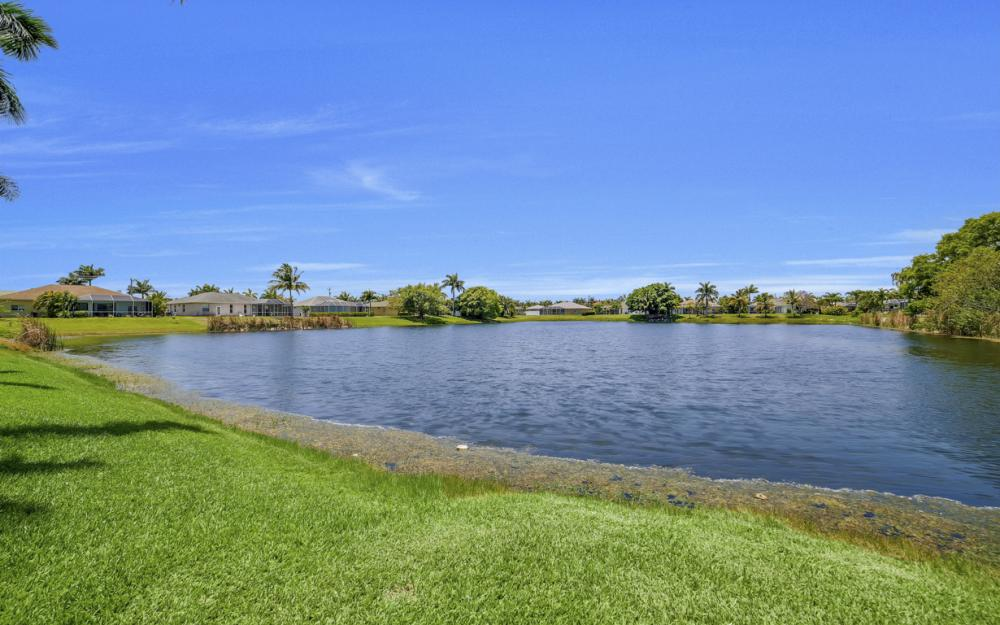 5408 SW 26th Ct, Cape Coral - Vacation Rental 552169635