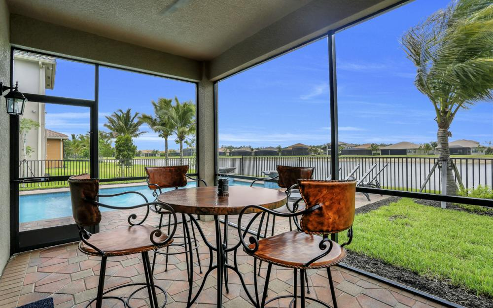 2805 Cinnamon Bay Cir, Naples - Home For Sale 1477871337