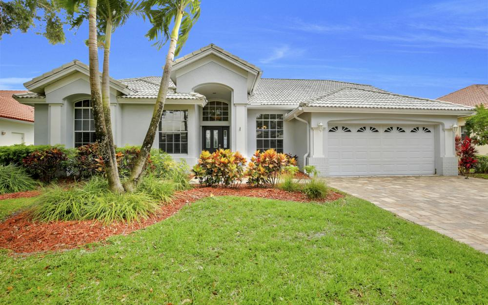 12080 Fairway Isles Dr, Fort Myers - Home For Sale 338729905