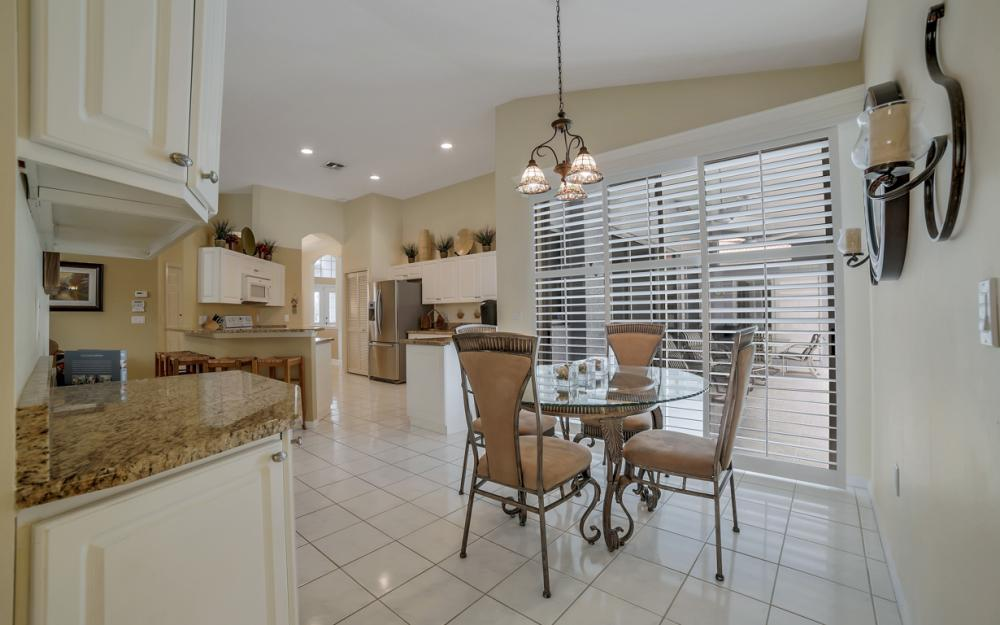 12080 Fairway Isles Dr, Fort Myers - Home For Sale 1620849984