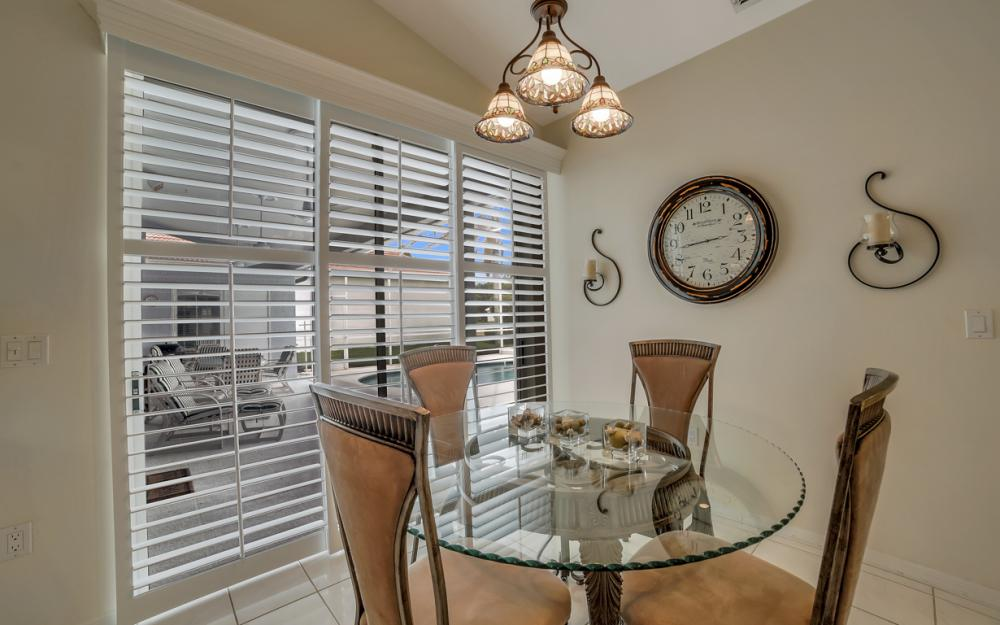 12080 Fairway Isles Dr, Fort Myers - Home For Sale 1995553724