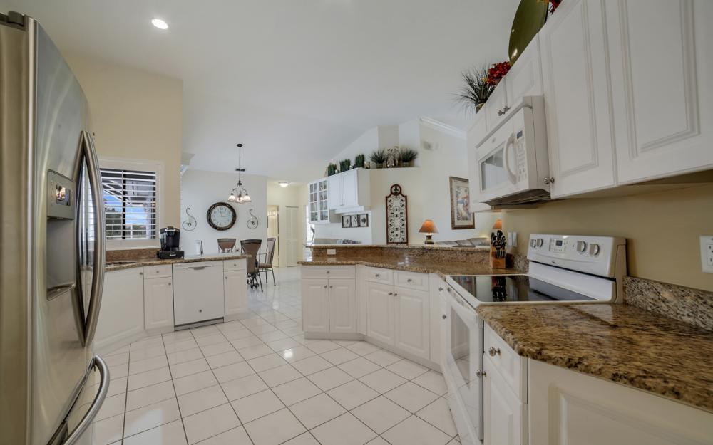 12080 Fairway Isles Dr, Fort Myers - Home For Sale 1244861670