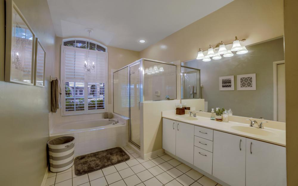 12080 Fairway Isles Dr, Fort Myers - Home For Sale 794662562