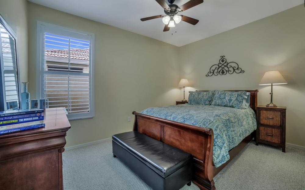 12080 Fairway Isles Dr, Fort Myers - Home For Sale 2083910618