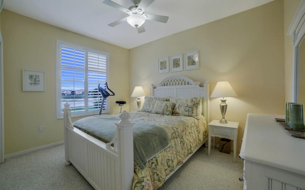 12080 Fairway Isles Dr, Fort Myers - Home For Sale 999518301