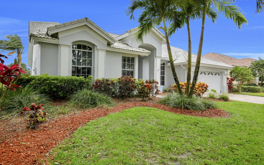 12080 Fairway Isles Dr, Fort Myers - Home For Sale 1259398005