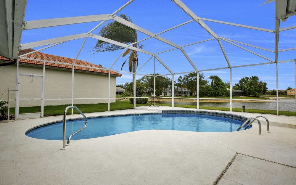 12080 Fairway Isles Dr, Fort Myers - Home For Sale 2119324663
