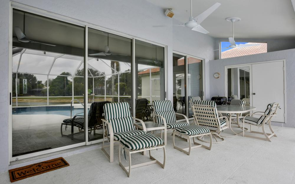 12080 Fairway Isles Dr, Fort Myers - Home For Sale 546624760