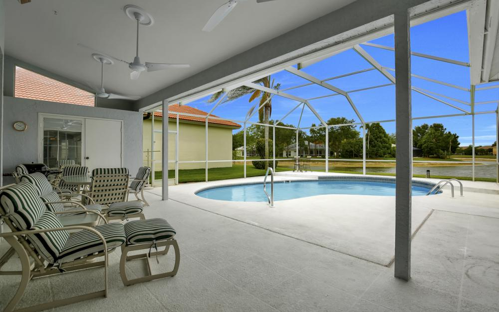 12080 Fairway Isles Dr, Fort Myers - Home For Sale 2112195151