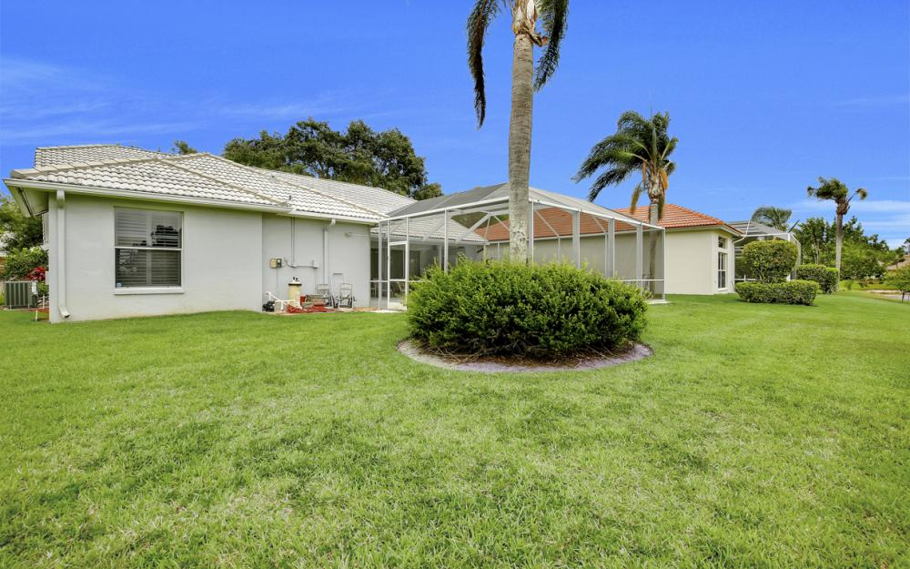 12080 Fairway Isles Dr, Fort Myers - Home For Sale 1392832226