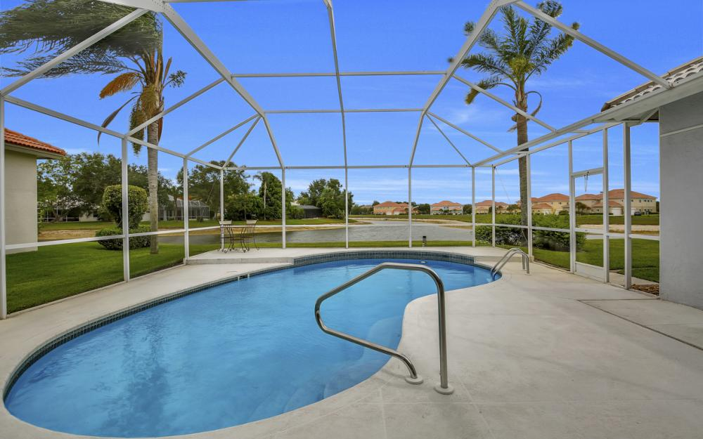12080 Fairway Isles Dr, Fort Myers - Home For Sale 1642324286