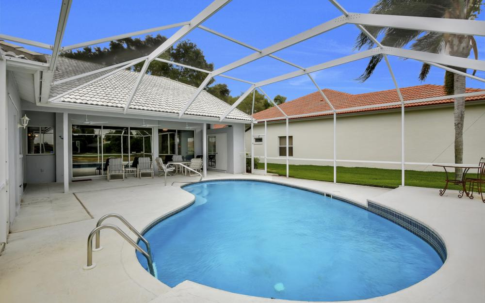 12080 Fairway Isles Dr, Fort Myers - Home For Sale 1832092210