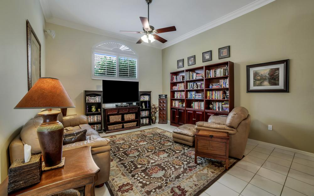 12080 Fairway Isles Dr, Fort Myers - Home For Sale 1880650914