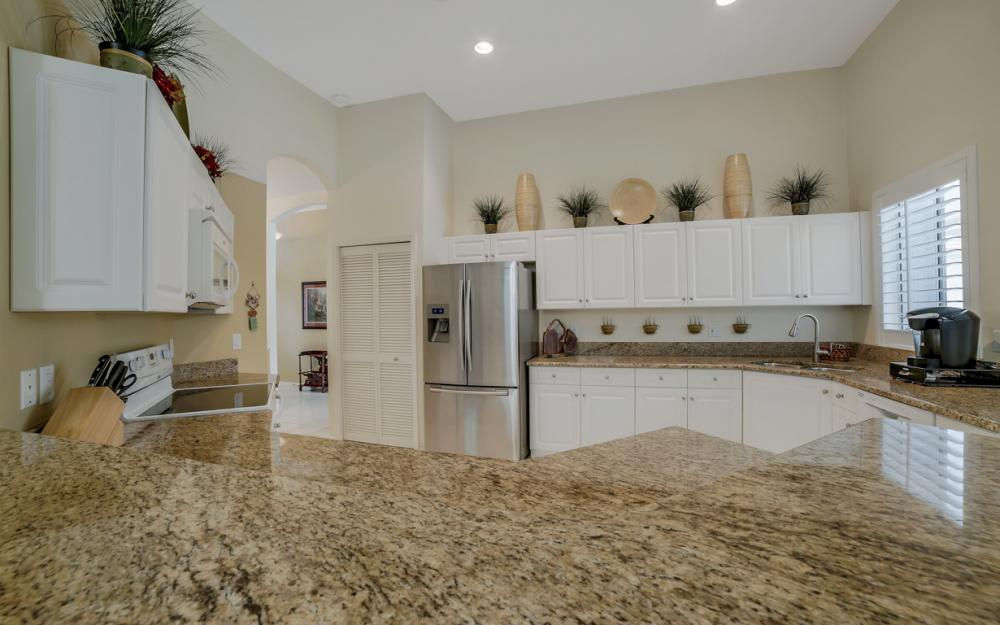 12080 Fairway Isles Dr, Fort Myers - Home For Sale 79914209
