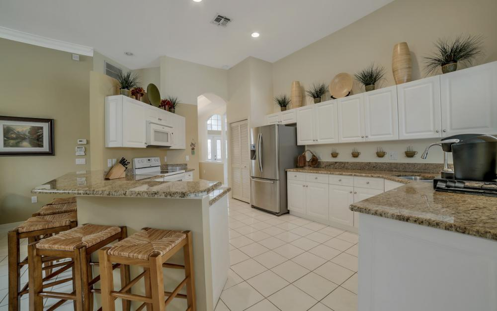 12080 Fairway Isles Dr, Fort Myers - Home For Sale 83916094