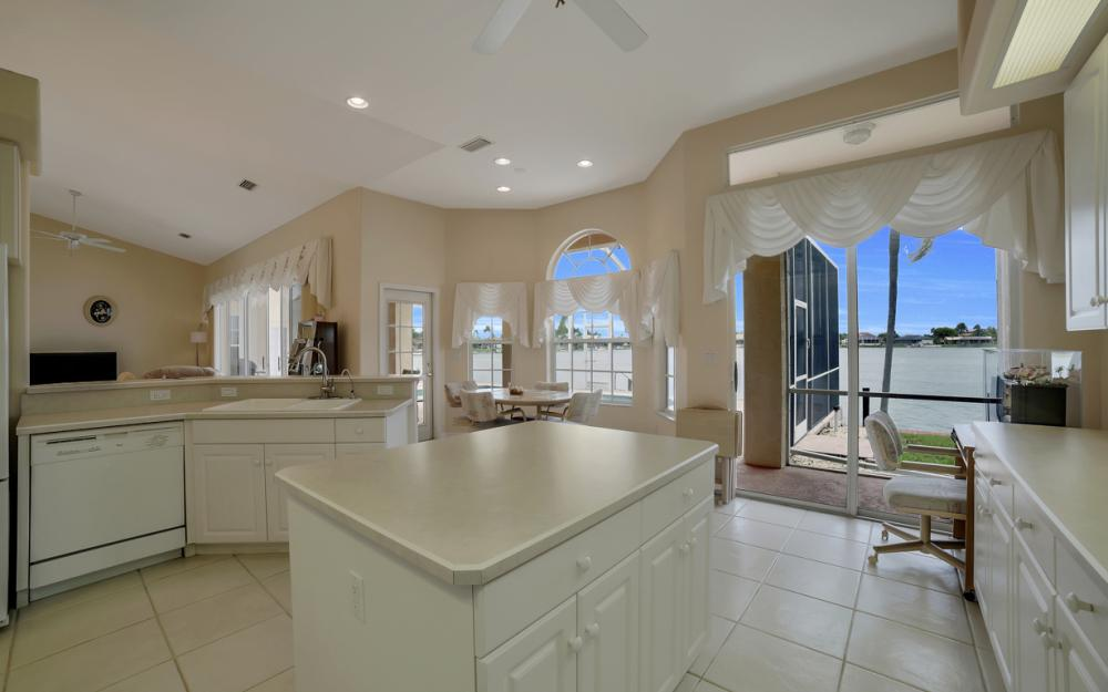 5011 SW 5th Pl, Cape Coral - Home For Sale 2114236640