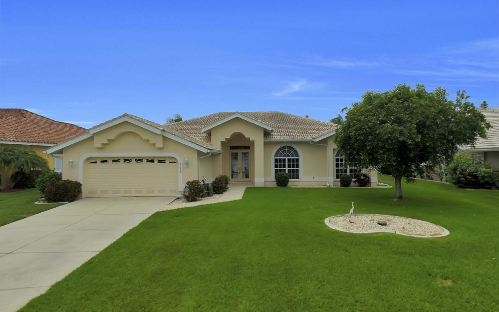 5011 SW 5th Pl, Cape Coral - Home For Sale 1377799271