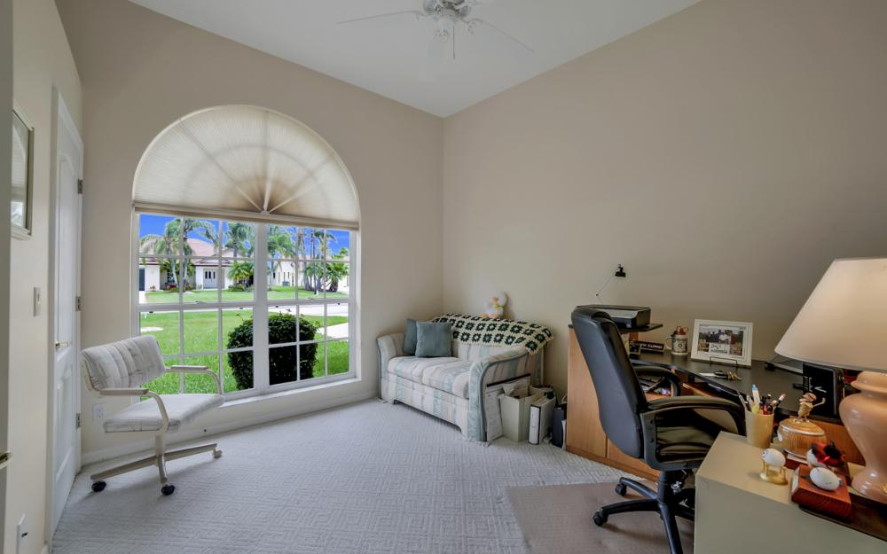 5011 SW 5th Pl, Cape Coral - Home For Sale 1724391404