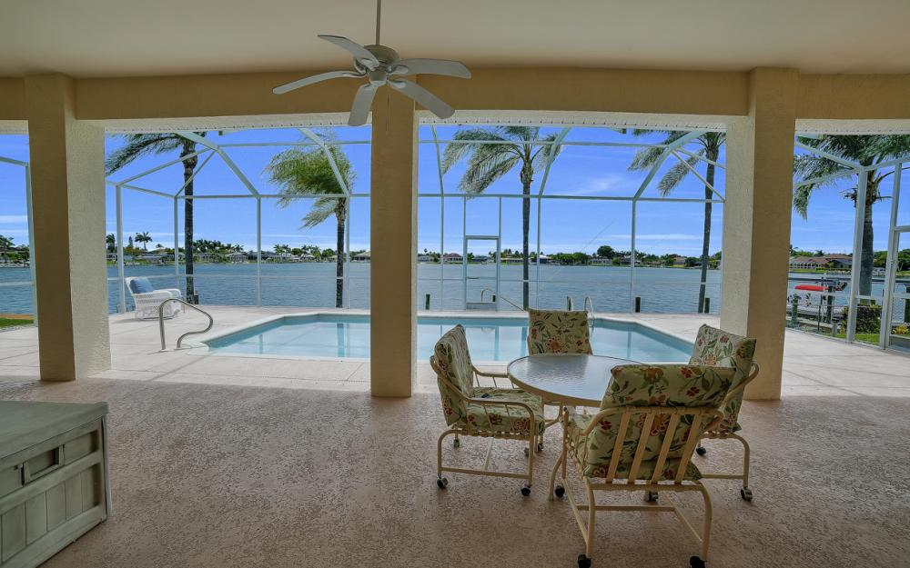 5011 SW 5th Pl, Cape Coral - Home For Sale 692912140