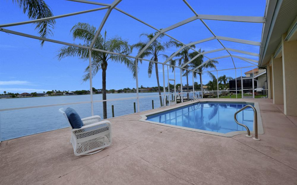 5011 SW 5th Pl, Cape Coral - Home For Sale 1436743778