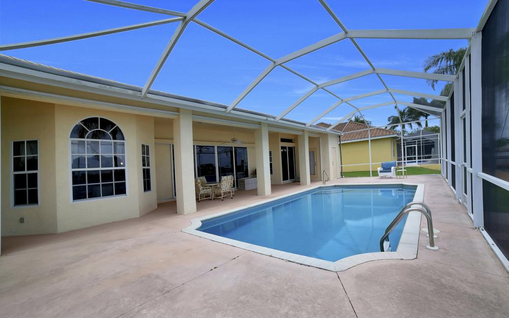 5011 SW 5th Pl, Cape Coral - Home For Sale 1977772586
