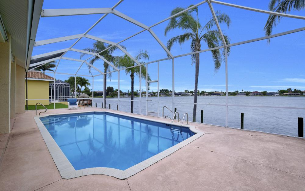 5011 SW 5th Pl, Cape Coral - Home For Sale 320097724
