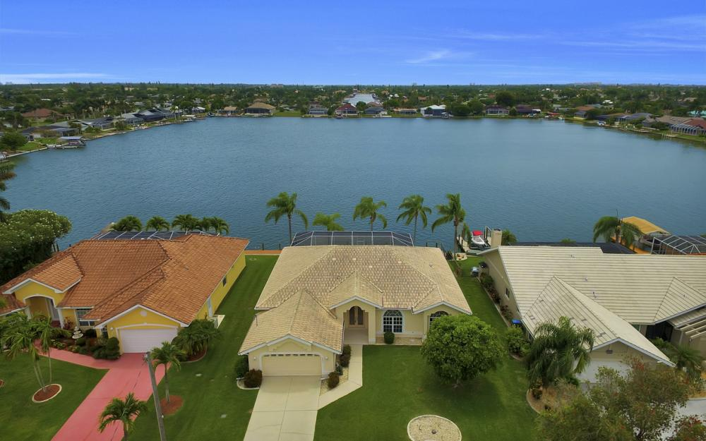 5011 SW 5th Pl, Cape Coral - Home For Sale 675964247