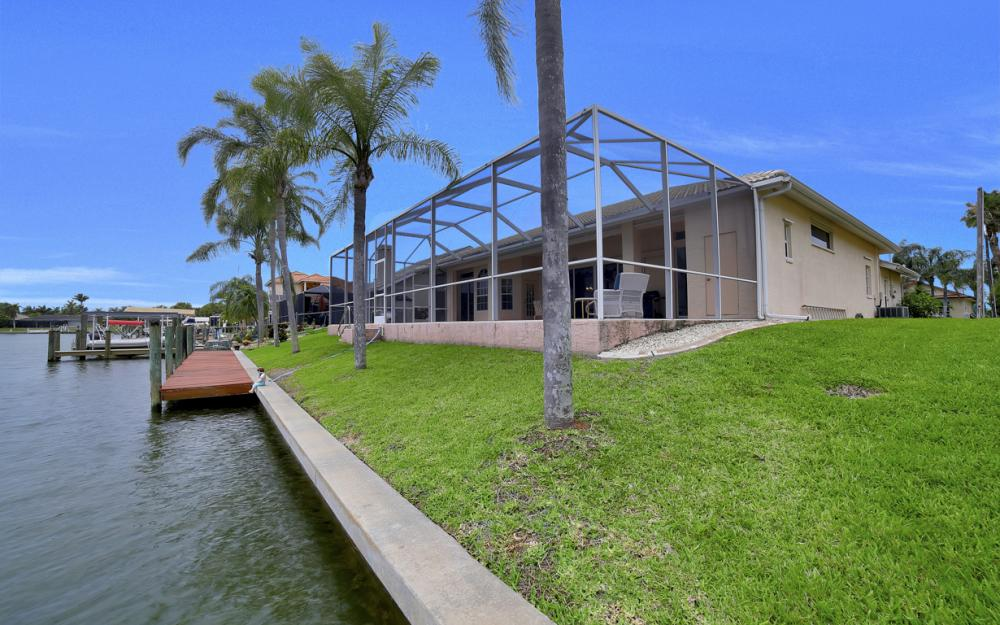 5011 SW 5th Pl, Cape Coral - Home For Sale 844397580