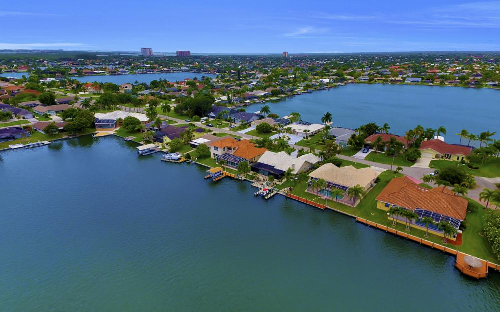 5011 SW 5th Pl, Cape Coral - Home For Sale 1897253533