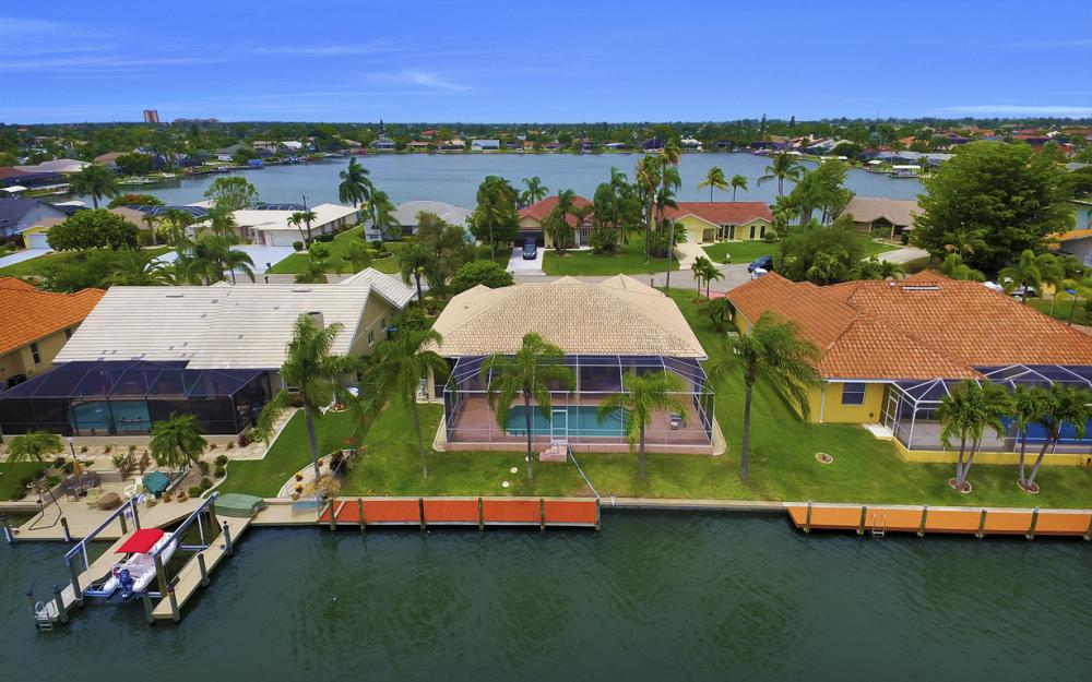 5011 SW 5th Pl, Cape Coral - Home For Sale 1249318313