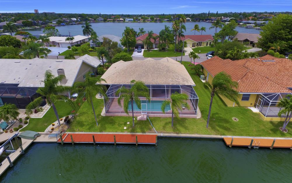 5011 SW 5th Pl, Cape Coral - Home For Sale 1877104337