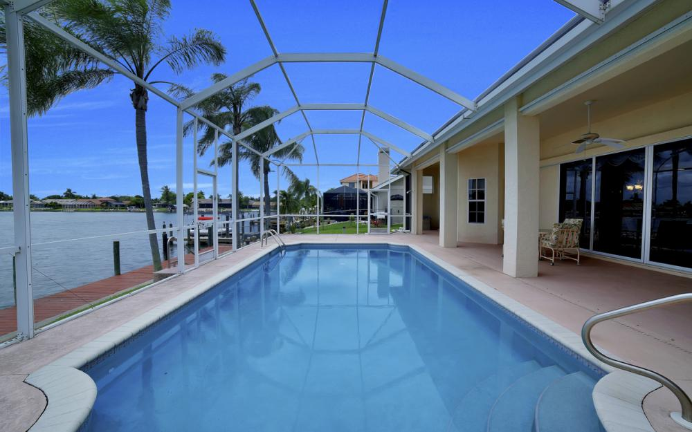 5011 SW 5th Pl, Cape Coral - Home For Sale 1669535516