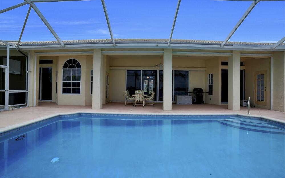 5011 SW 5th Pl, Cape Coral - Home For Sale 1134195595