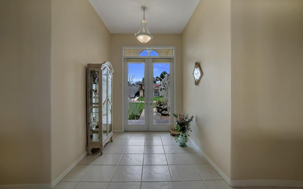 5011 SW 5th Pl, Cape Coral - Home For Sale 1298800503