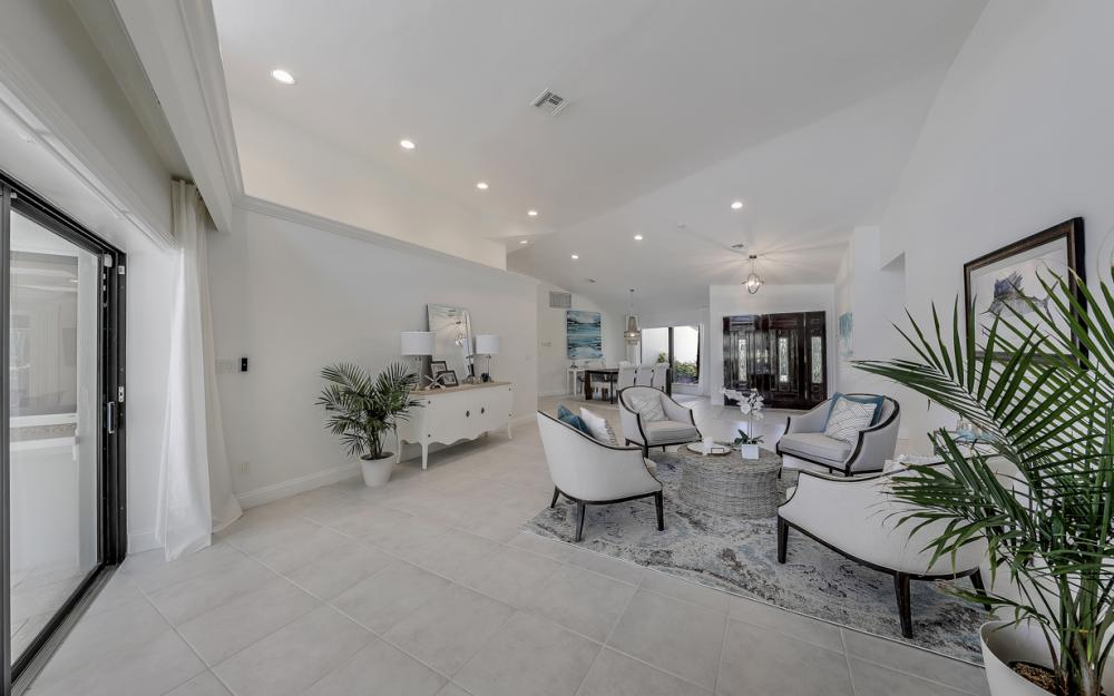 12856 Valewood Dr, Naples - Luxury Home For Sale 1486444300