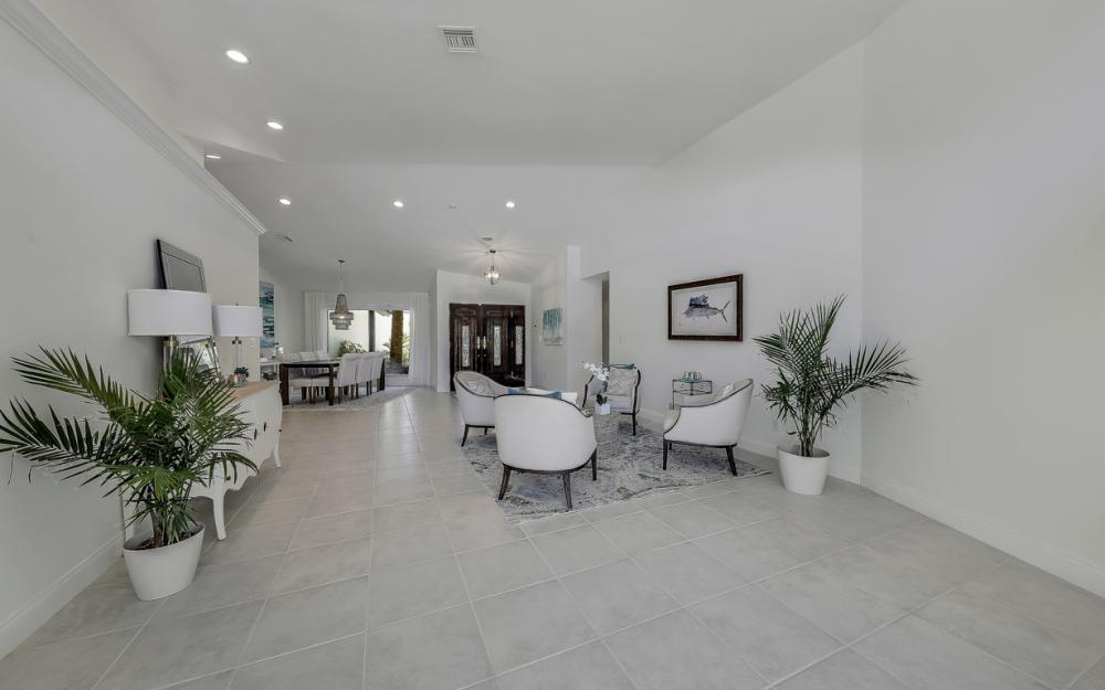 12856 Valewood Dr, Naples - Luxury Home For Sale 957320305