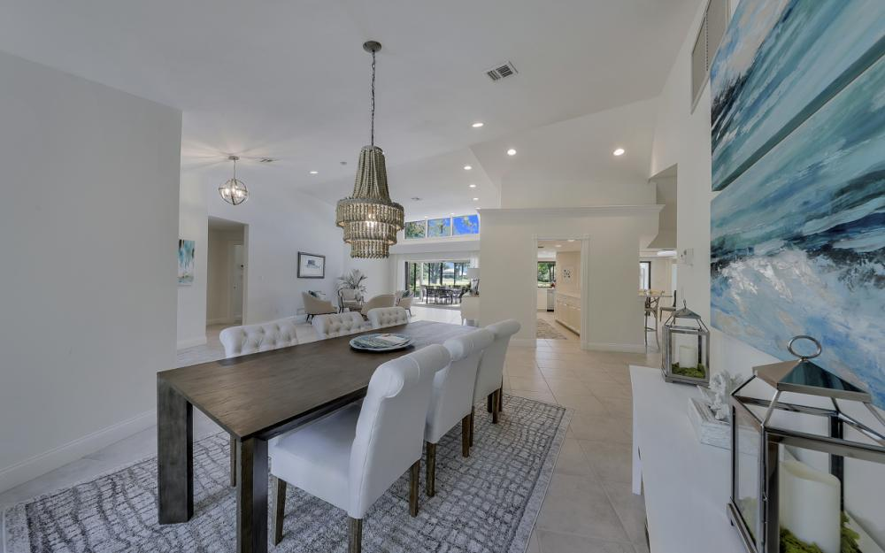 12856 Valewood Dr, Naples - Luxury Home For Sale 1001528570