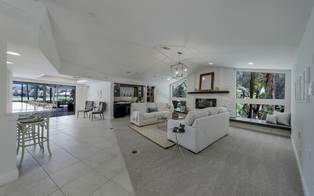 12856 Valewood Dr, Naples - Luxury Home For Sale 911609575