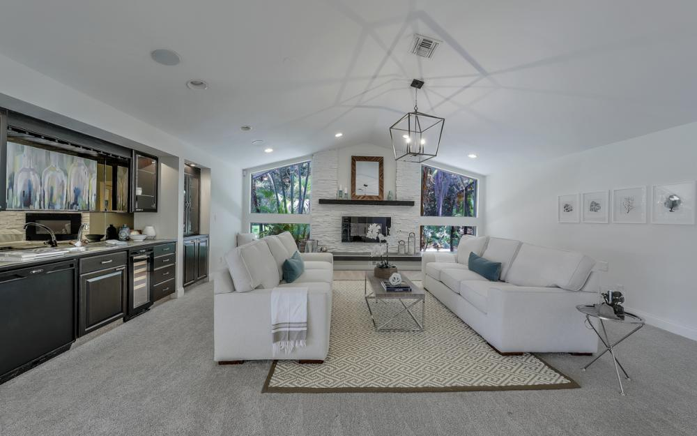 12856 Valewood Dr, Naples - Luxury Home For Sale 1075255959