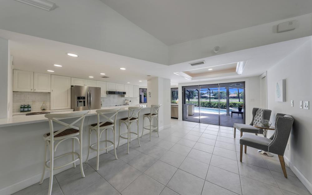 12856 Valewood Dr, Naples - Luxury Home For Sale 975167538