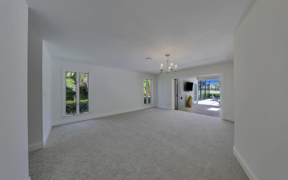 12856 Valewood Dr, Naples - Luxury Home For Sale 992493475
