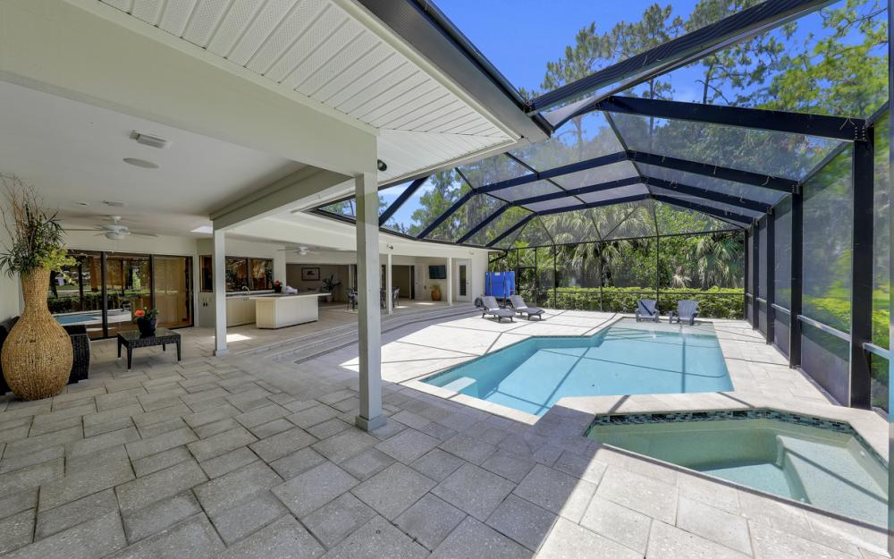 12856 Valewood Dr, Naples - Luxury Home For Sale 1561794228