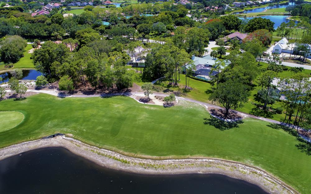 12856 Valewood Dr, Naples - Luxury Home For Sale 1996743974