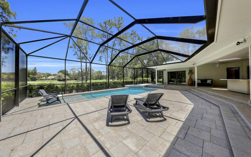 12856 Valewood Dr, Naples - Luxury Home For Sale 1450205966