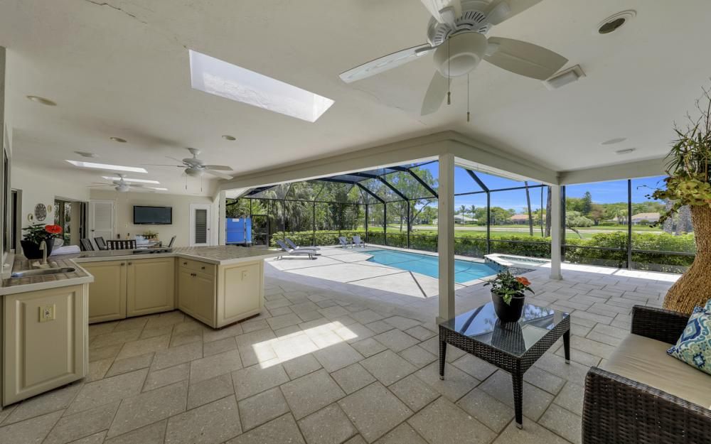 12856 Valewood Dr, Naples - Luxury Home For Sale 511411353