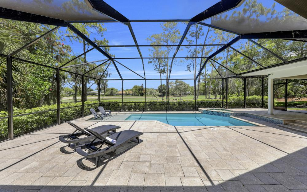 12856 Valewood Dr, Naples - Luxury Home For Sale 2041033933