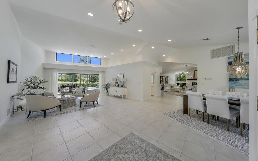 12856 Valewood Dr, Naples - Luxury Home For Sale 2113034258