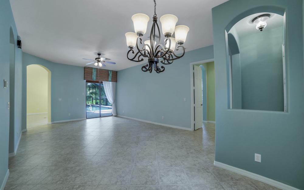 12687 Kentwood Ave, Fort Myers - Home For Sale 685550676