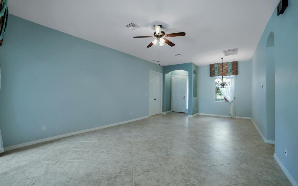 12687 Kentwood Ave, Fort Myers - Home For Sale 819386759